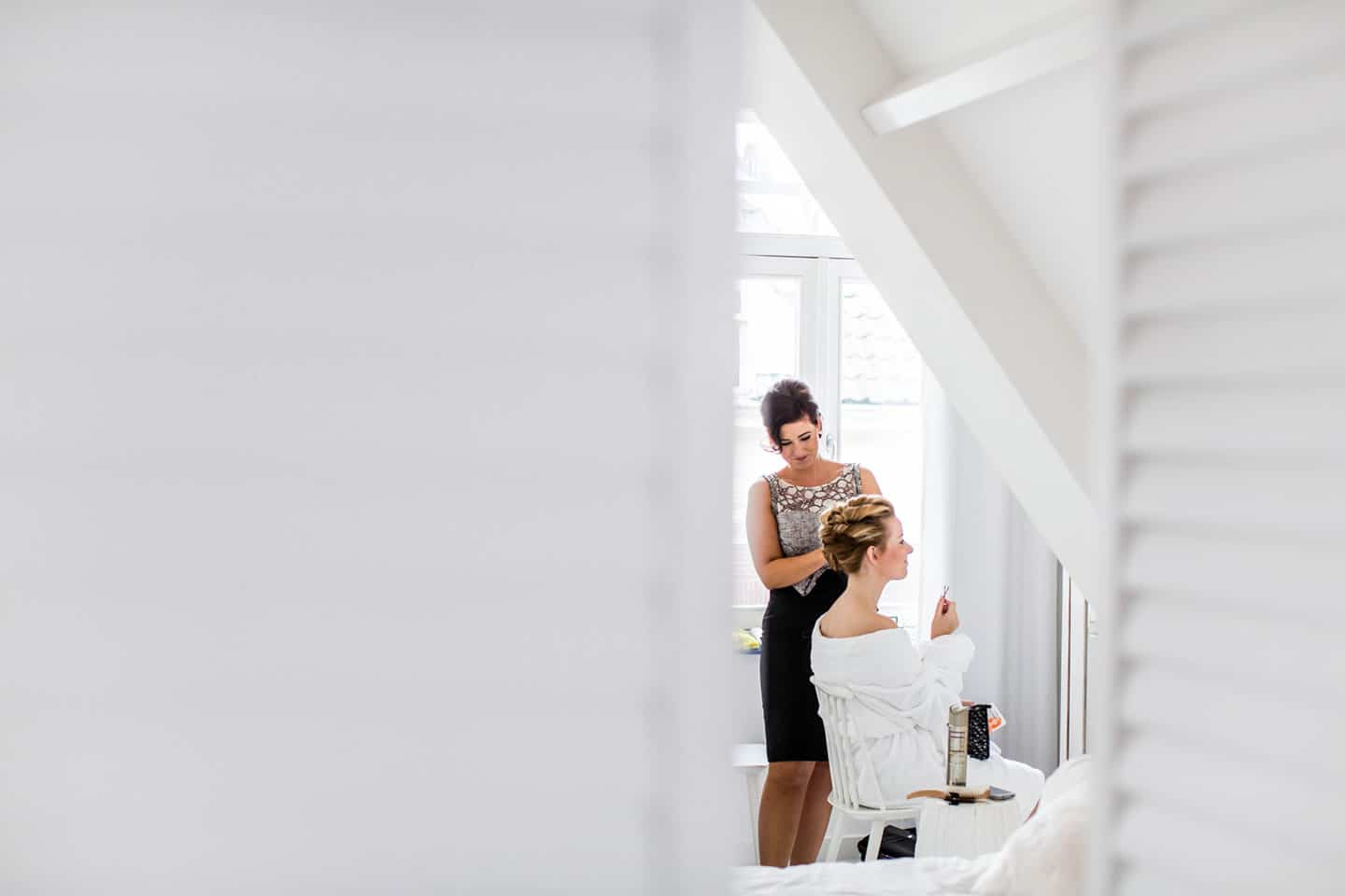 05-Den-Bosch-bruidsfotografie-trouwfotograaf