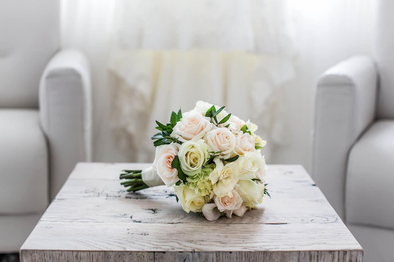 07-Den-Bosch-bruiloft-trouwfotograaf