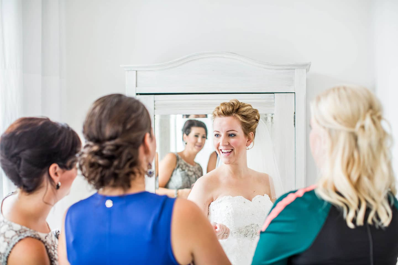 09-Den-Bosch-bruidsreportage-trouwfotograaf