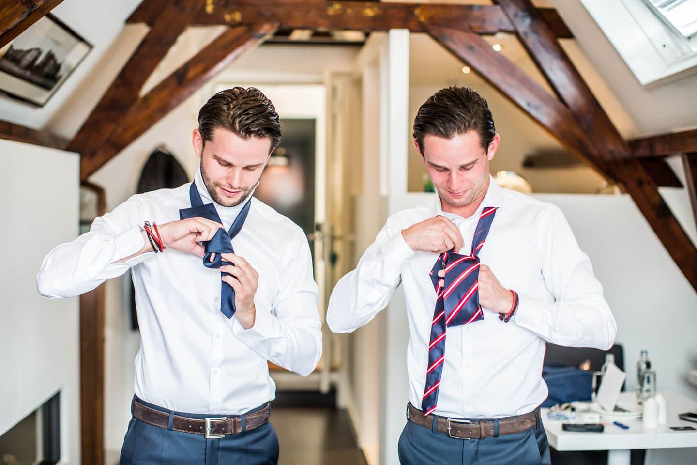 13-Den-Bosch-bruiloft-trouwfotograaf