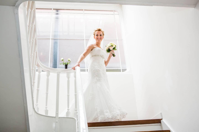 17-Den-Bosch-bruidsfotografie-trouwfotograaf