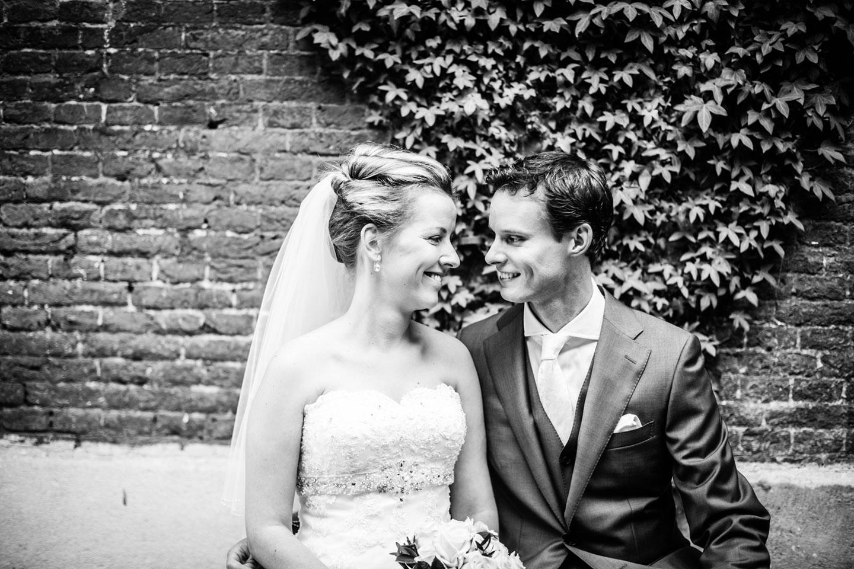 18-Den-Bosch-bruidsfotografie-trouwfotograaf