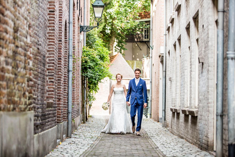 19-Den-Bosch-bruidsreportage-trouwfotograaf