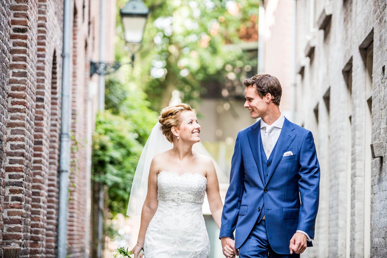 20-Den-Bosch-bruidsfotografie-trouwfotograaf