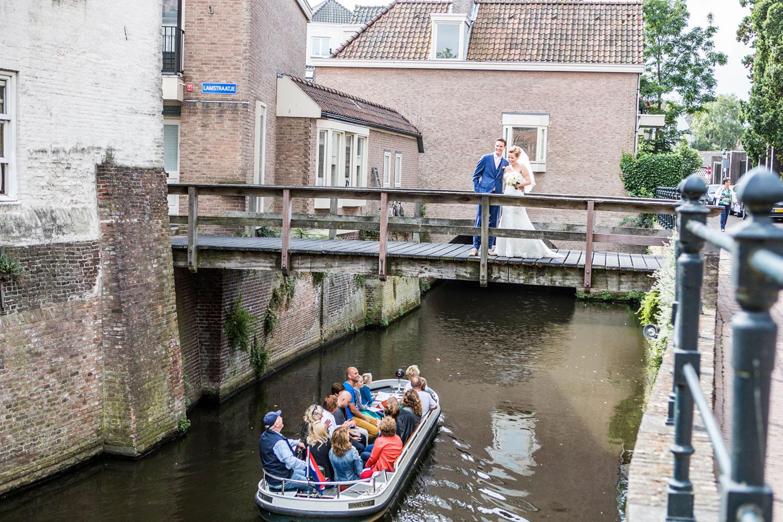 21-Den-Bosch-bruidsfotografie-trouwfotograaf