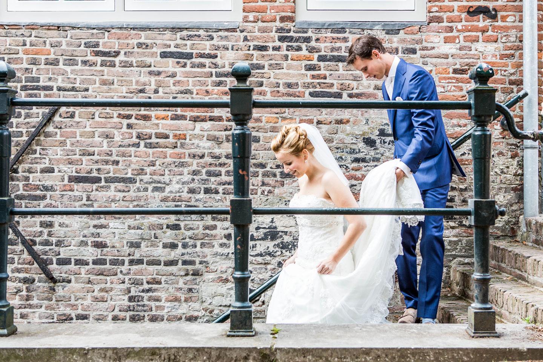 22-Den-Bosch-bruiloft-trouwfotograaf