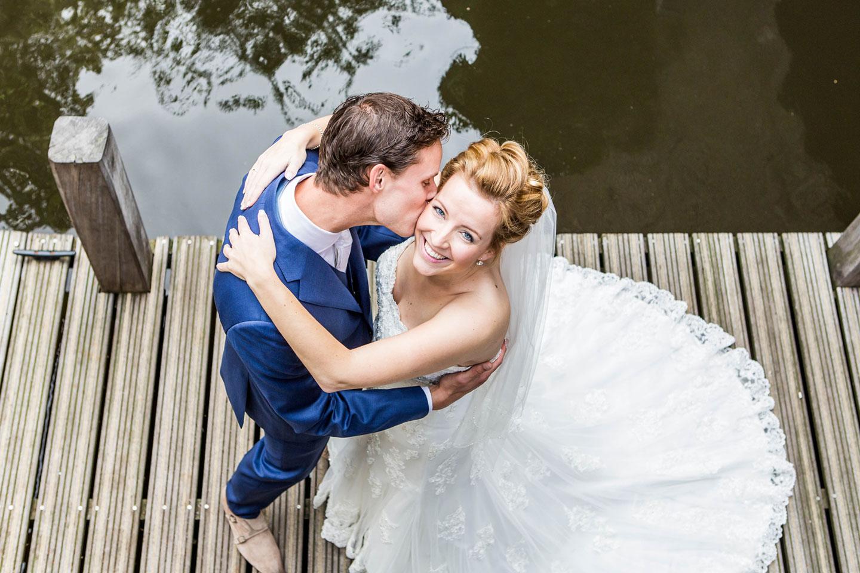 23-Den-Bosch-bruidsfotografie-trouwfotograaf