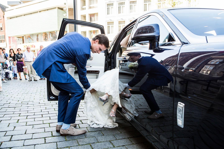 24-Den-Bosch-bruidsfotografie-trouwfotograaf