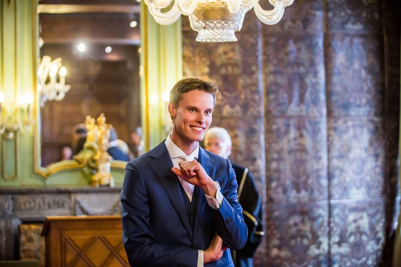 26-Den-Bosch-bruidsreportage-trouwfotograaf