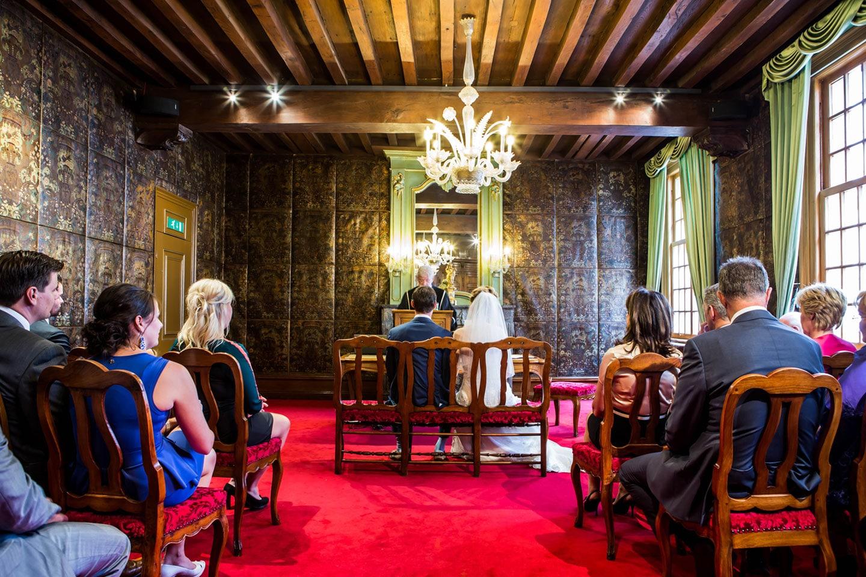 27-Den-Bosch-bruidsfotografie-trouwfotograaf