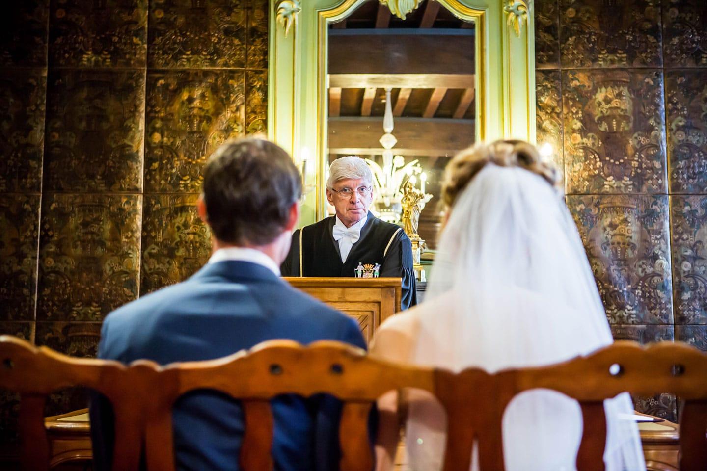 28-Den-Bosch-bruidsreportage-trouwfotograaf