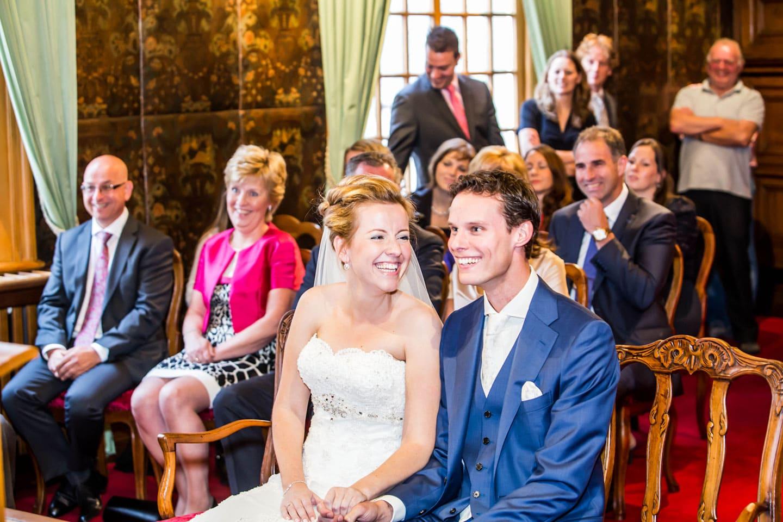 29-Den-Bosch-bruiloft-trouwfotograaf