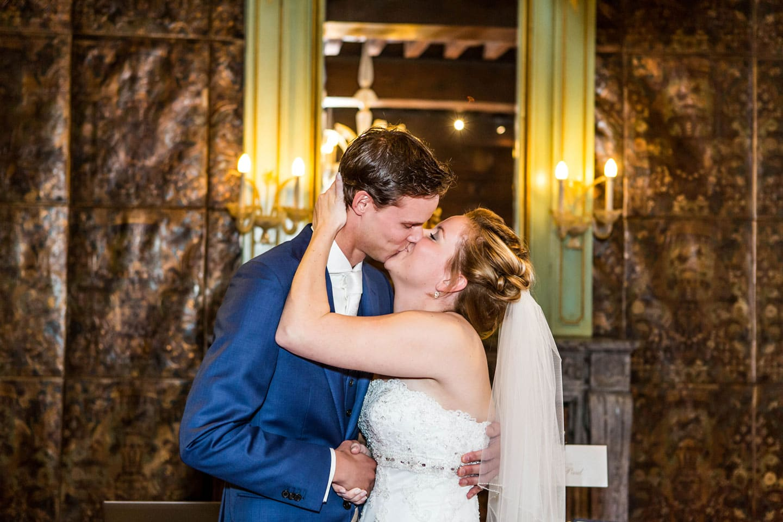 30-Den-Bosch-bruidsfotografie-trouwfotograaf