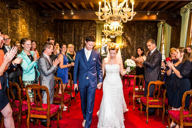 31-Den-Bosch-bruidsfotografie-trouwfotograaf