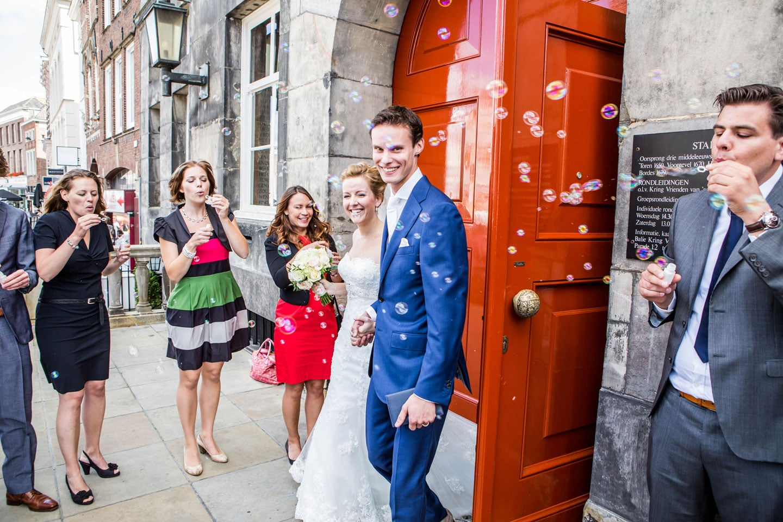 32-Den-Bosch-bruidsreportage-trouwfotograaf
