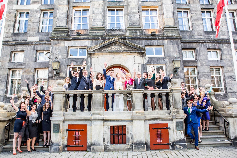 33-Den-Bosch-bruidsfotografie-trouwfotograaf