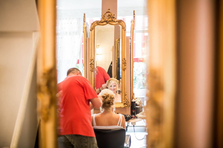 02-Haarlem-bruidsfotografie-trouwfotograaf0000