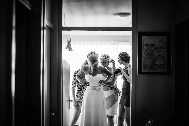 06-Haarlem-bruiloft-trouwfotograaf0000