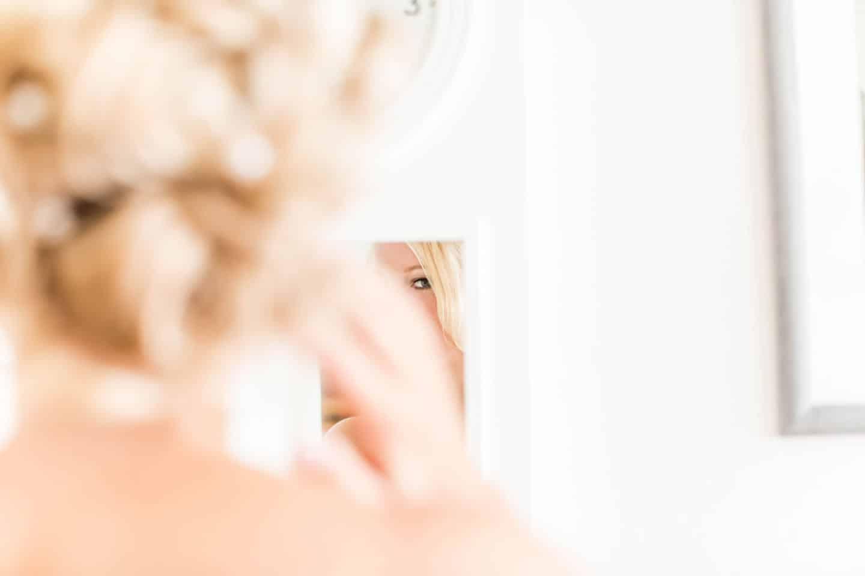 07-Haarlem-bruidsfotografie-trouwfotograaf0000