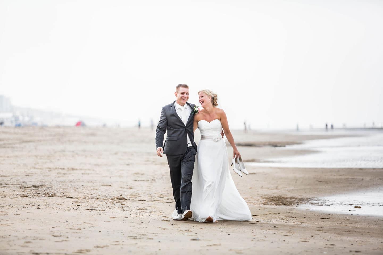 08-Haarlem-bruidsfotografie-trouwfotograaf0000