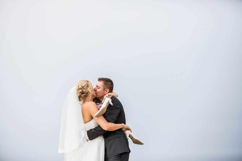 10-Haarlem-bruidsreportage-trouwfotograaf0000