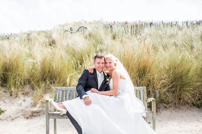 11-Haarlem-bruidsfotografie-trouwfotograaf0000