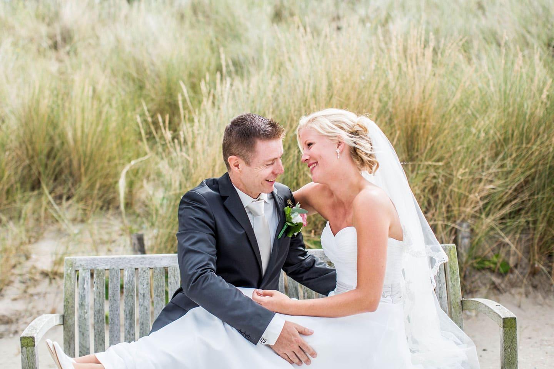 12-Haarlem-bruiloft-trouwfotograaf0000