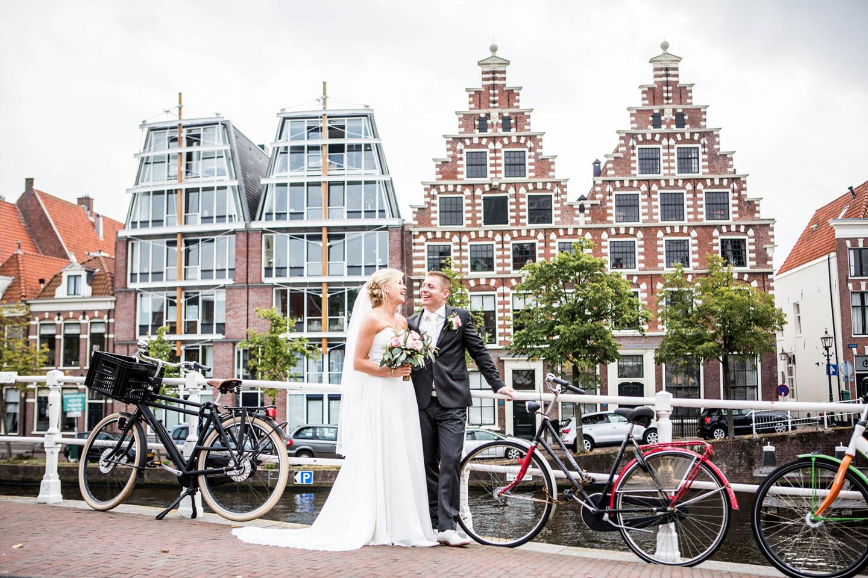 13-Haarlem-bruidsfotografie-trouwfotograaf0000