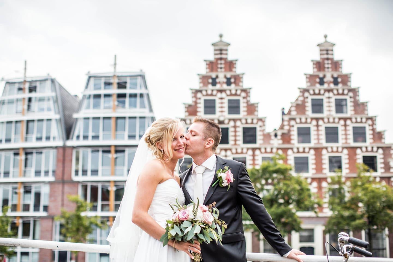 14-Haarlem-bruidsreportage-trouwfotograaf0000