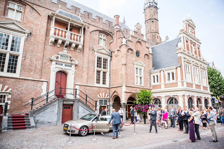 15-Haarlem-bruiloft-trouwfotograaf0000