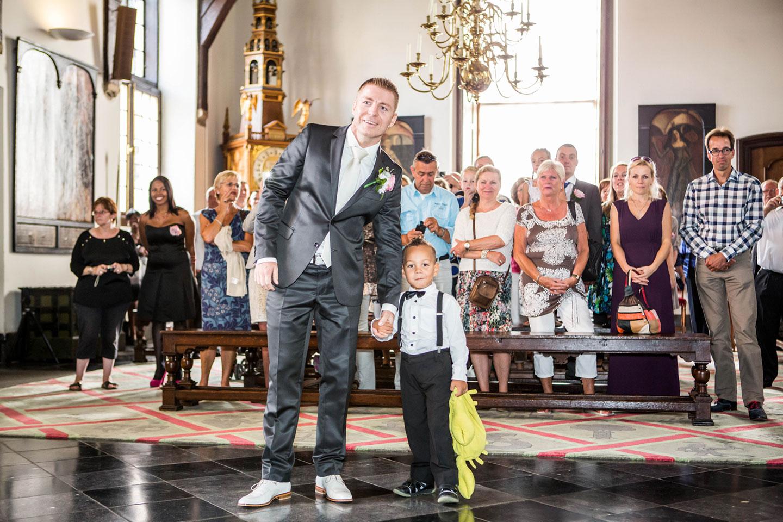 16-Haarlem-bruidsfotografie-trouwfotograaf0000