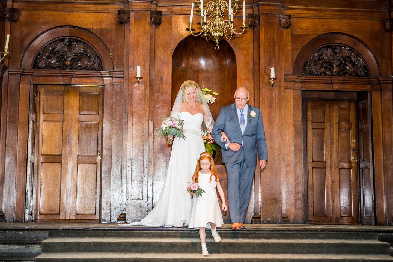 17-Haarlem-bruidsfotografie-trouwfotograaf0000