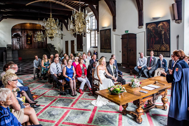 18-Haarlem-bruidsfotografie-trouwfotograaf0000
