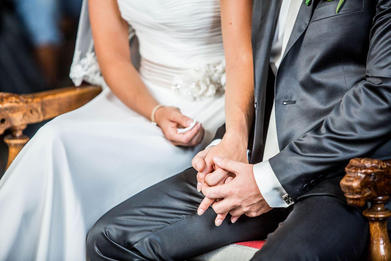 19-Haarlem-bruidsreportage-trouwfotograaf0000
