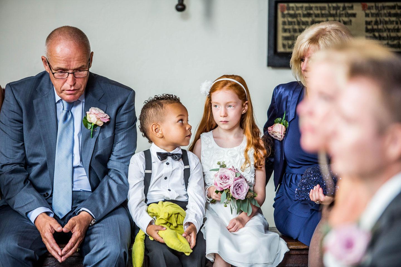 20-Haarlem-bruiloft-trouwfotograaf0000