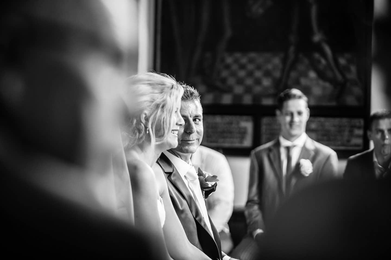 21-Haarlem-bruidsfotografie-trouwfotograaf0000