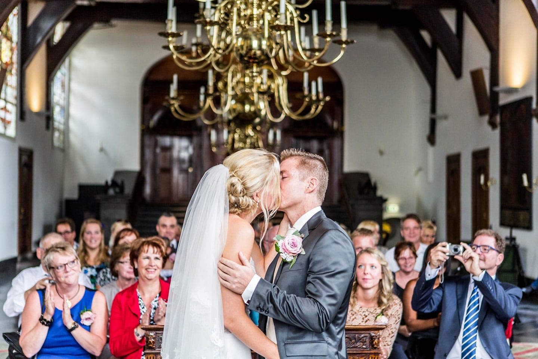 22-Haarlem-bruidsfotografie-trouwfotograaf0000
