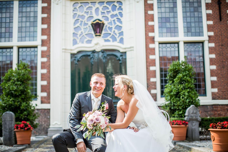 23-Landgoed-Waterland-bruidsreportage-trouwfotograaf0000