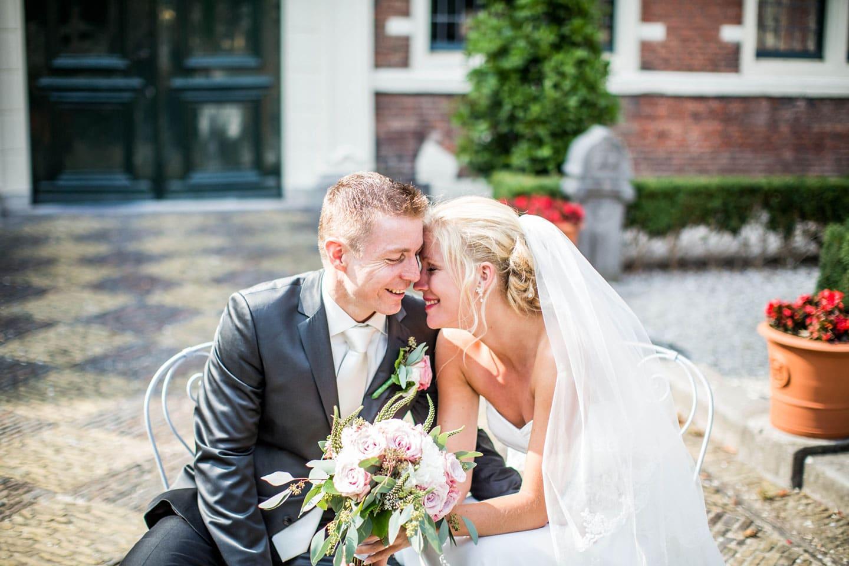 24-Landgoed-Waterland-bruidsfotografie-trouwfotograaf0000