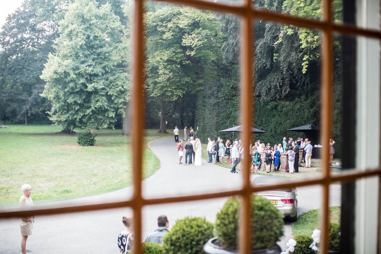 26-Landgoed-Waterland-bruidsreportage-trouwfotograaf0000
