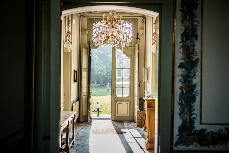 28-Landgoed-Waterland-bruidsfotografie-trouwfotograaf0000
