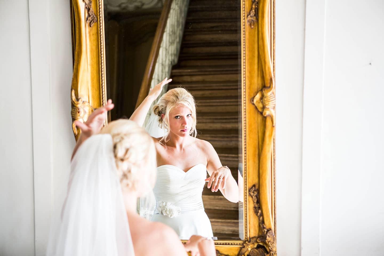 30-Landgoed-Waterland-bruidsreportage-trouwfotograaf0000