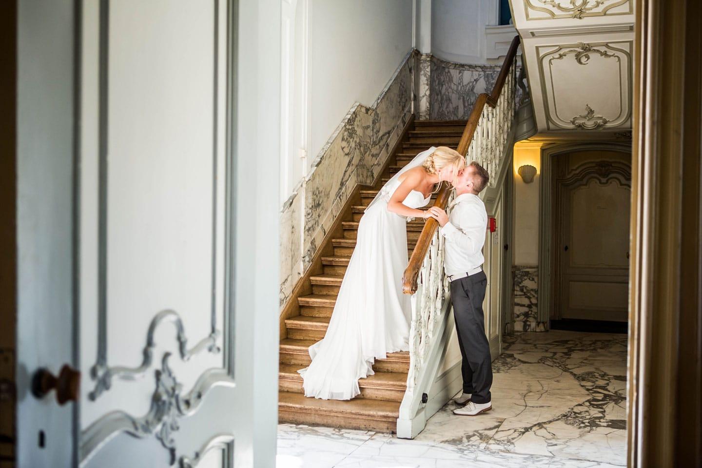 31-Landgoed-Waterland-bruidsfotografie-trouwfotograaf0000