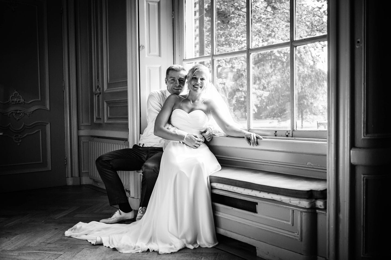 32-Landgoed-Waterland-bruidsreportage-trouwfotograaf0000