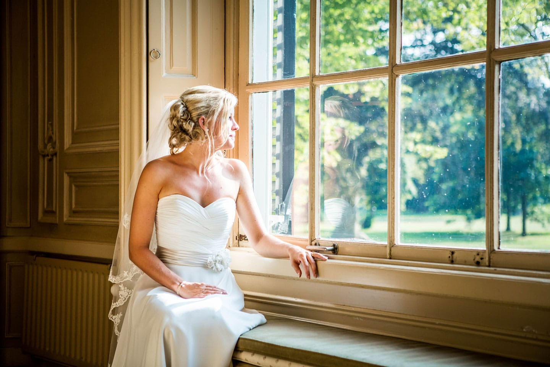 33-Landgoed-Waterland-bruidsfotografie-trouwfotograaf0000