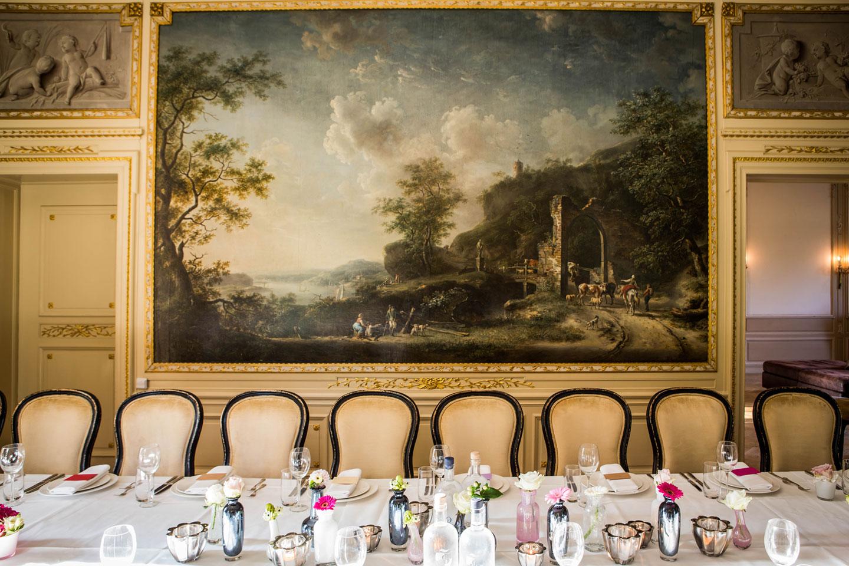 35-Landgoed-Waterland-bruiloft-trouwfotograaf0000