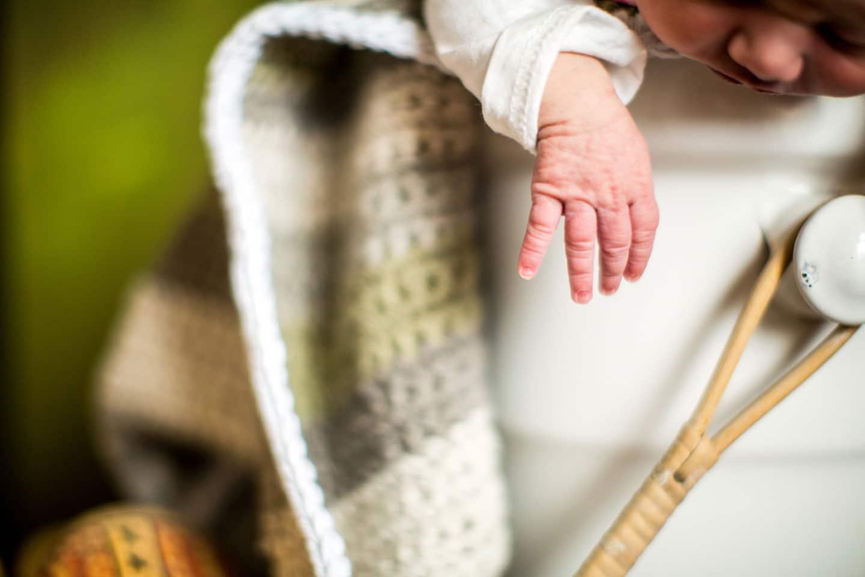 05-fotoshoot-babyshoot-newborn-fotografie-baby