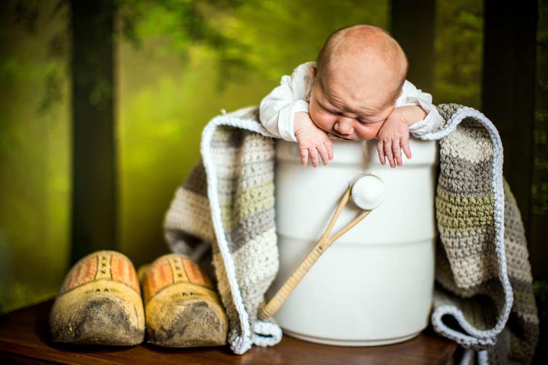 06-fotoshoot-babyshoot-newborn-fotografie-baby
