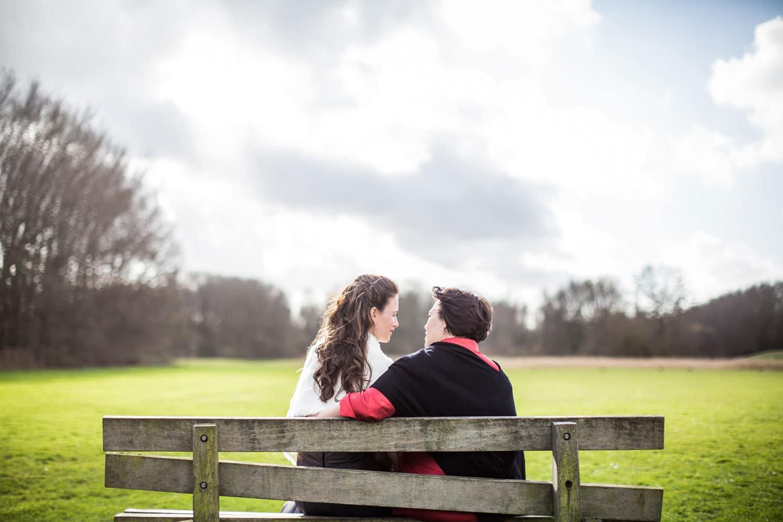 01-Hofstede-Meerzigt-bruidsfotografie-trouwfotograaf