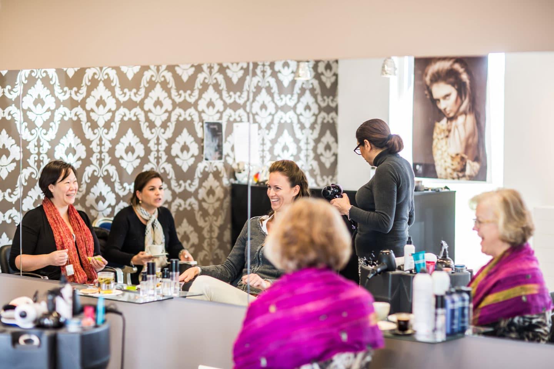 08-Hofstede-Meerzigt-bruidsfotografie-trouwfotograaf